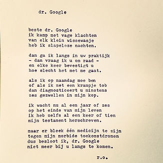 Dr. Google.jpg