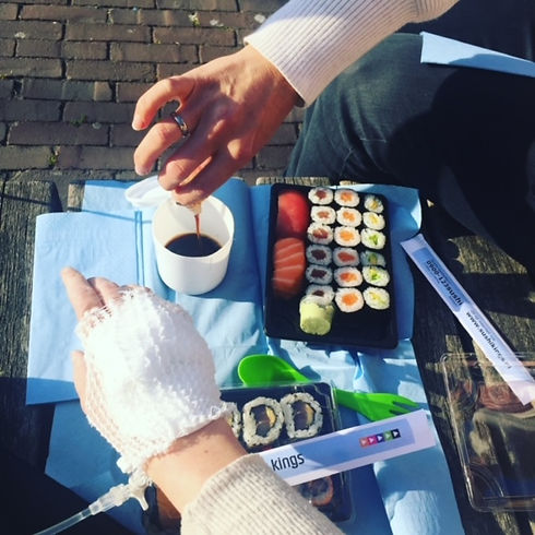 Sushi lunch.jpg