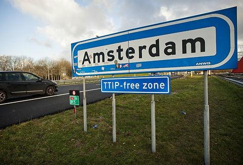 Verkeersbord Amsterdam.jpeg