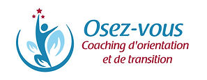 Osez-Vous Coaching