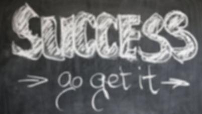 Apprendre à apprendre, améliorer ses résultats, s'organiser et mettre en place une méthodologie de réussite