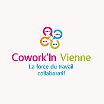 Cowork.png