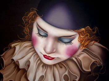 Nunneila (Circus 1)