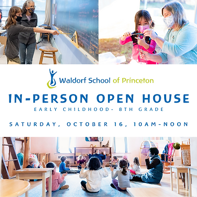 Copy of In-Person Open House.png