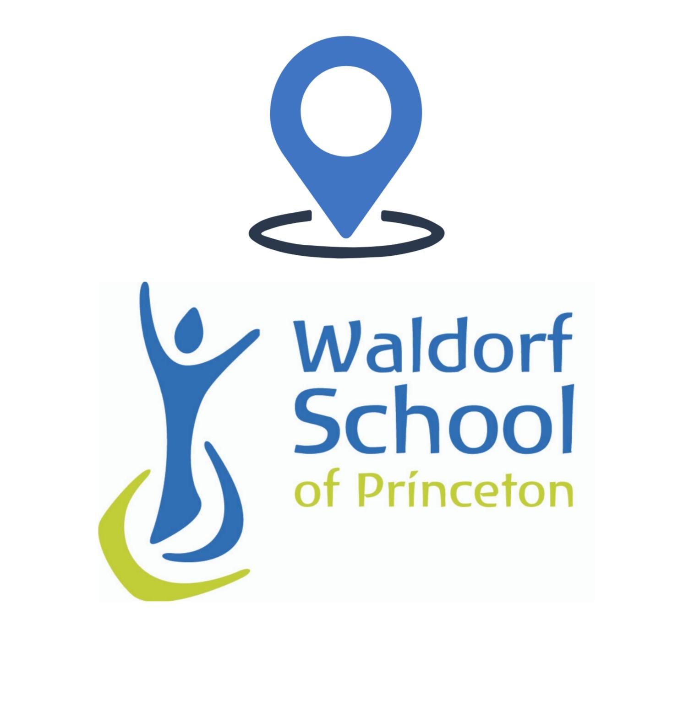 Waldorf School of  Princeton Visit Tour