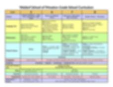 WSP curriculum_Page_2.jpg