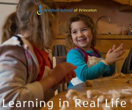 #LearningIRL (1).png
