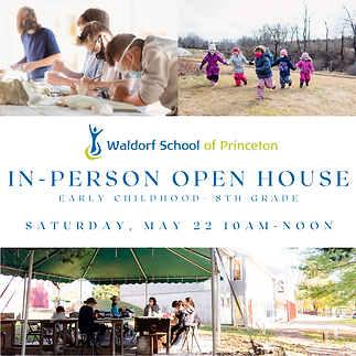 In-Person Open House.png