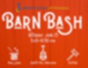 Barn Bash-3.png