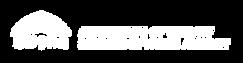 logo-awsna.png