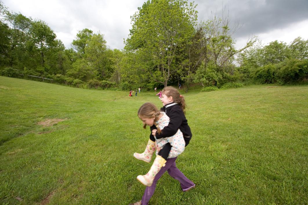 outdoor play_003.jpg