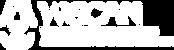logo-wecan.png