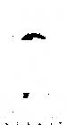 logo-njais.png