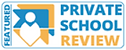privateschool_featured_logo_v2_1-80.png