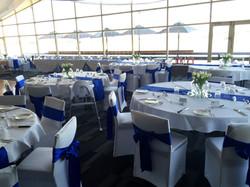 Blue:white Wedding2015 (2).JPG