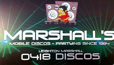 LOGO Marshalls Discos (original).jpg