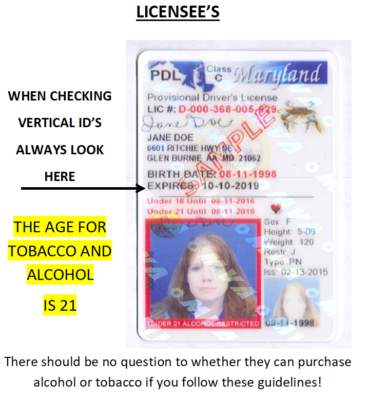 Vertical ID Flyer.png