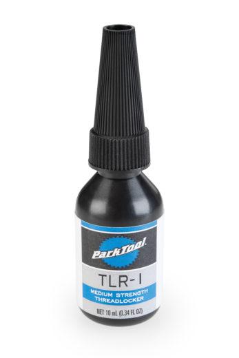 TLR-1_001