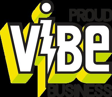 vibe-logotype-pb-web.png