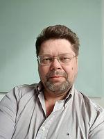 Andrey Sergeev.jpg