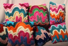 ellie cushions second.jpg