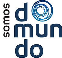 Logo Colorida Somos.jpg
