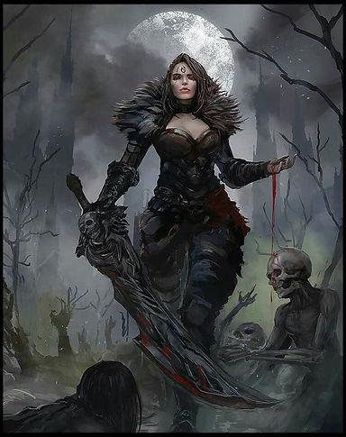 Evil female.jpg