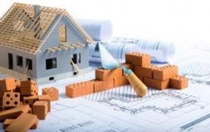 matériaux-construction_Fotolia_83415415