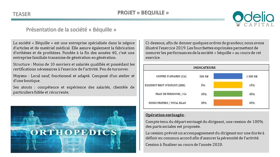 Teaser_Béquille.png