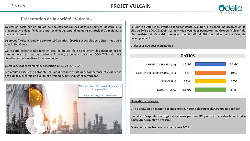 Teaser Vulcain.png