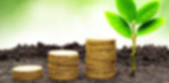 SustainableGrowth.jpg
