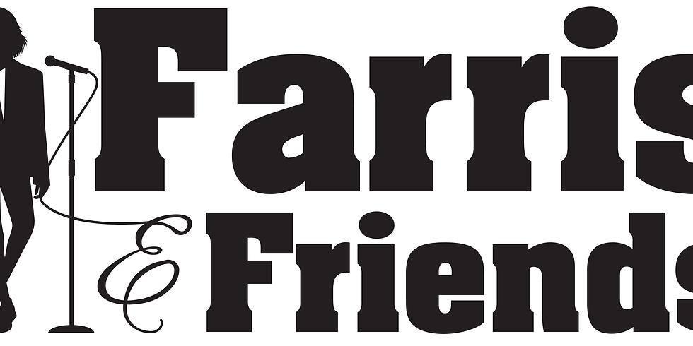 Farris & Friends