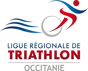 ligue triathlon occitanie.png
