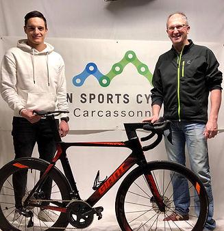 thomas campos cycles sports.jpg