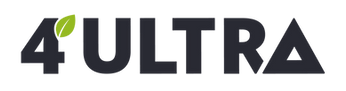 4ULTRA-logo.png