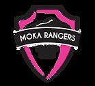 moka-rangers logo.png