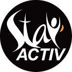 stay activ logo.png