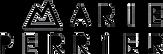 MARIE PERRIER Logo