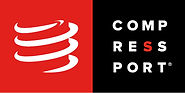 Compressport logo.jpeg