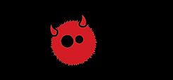 BAOUW_Logo.png