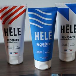 Hele_1.jpg