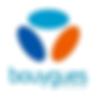 bouygues-telecom-squarelogo-147986465663