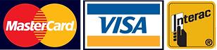 interact visa mc.png