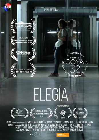 elegia_poster-05-a