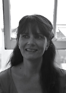 Eleni Tsomis.JPG