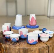 Ying Ceramics
