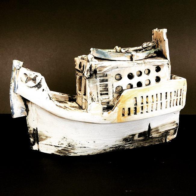 white boat.jpg