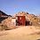 Thumbnail: Desert Villa