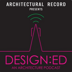 DESIGN:ED Interview : Michael Rotondi