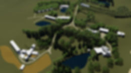 4) Kohala Aerial.jpg